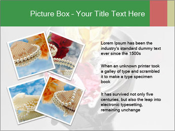 0000077688 PowerPoint Template - Slide 23