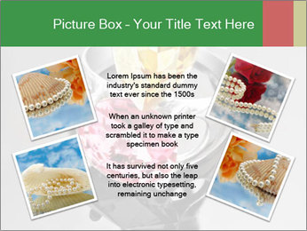 0000077688 PowerPoint Template - Slide 24
