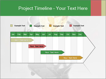 0000077688 PowerPoint Template - Slide 25