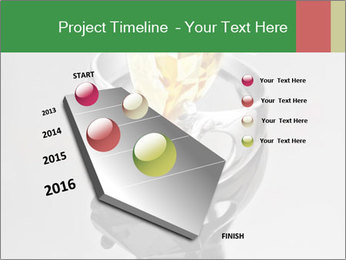 0000077688 PowerPoint Template - Slide 26