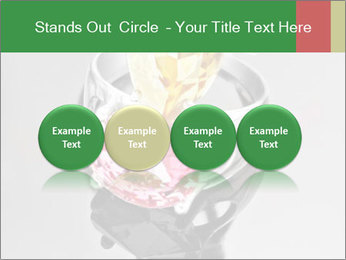 0000077688 PowerPoint Template - Slide 76