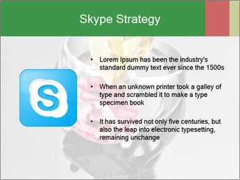 0000077688 PowerPoint Template - Slide 8