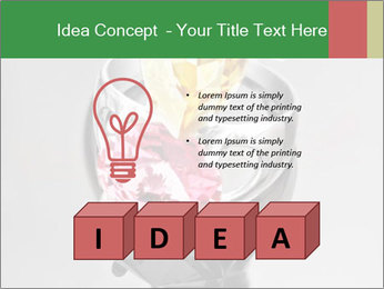 0000077688 PowerPoint Template - Slide 80