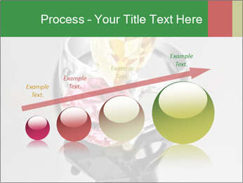 0000077688 PowerPoint Template - Slide 87