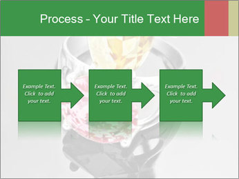 0000077688 PowerPoint Template - Slide 88