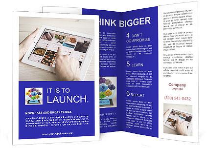 0000077689 Brochure Template
