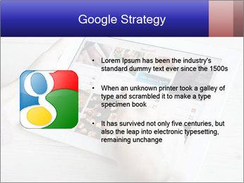 0000077689 PowerPoint Templates - Slide 10