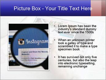 0000077689 PowerPoint Templates - Slide 13