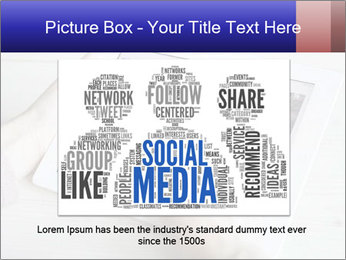0000077689 PowerPoint Templates - Slide 15