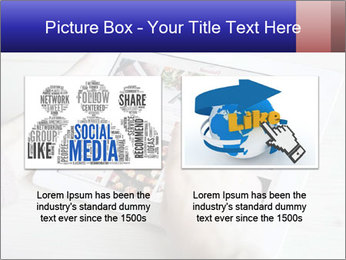 0000077689 PowerPoint Template - Slide 18
