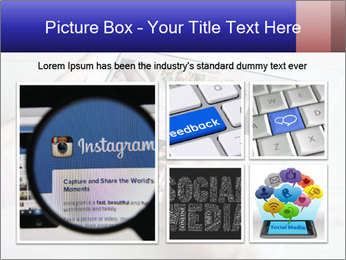 0000077689 PowerPoint Template - Slide 19