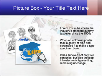 0000077689 PowerPoint Template - Slide 20