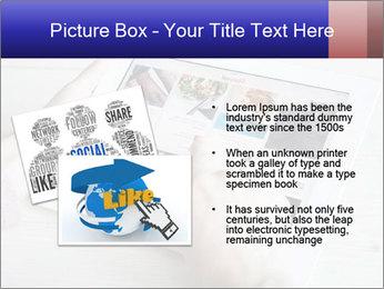0000077689 PowerPoint Templates - Slide 20