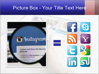 0000077689 PowerPoint Template - Slide 21