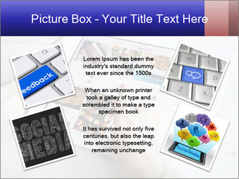0000077689 PowerPoint Template - Slide 24