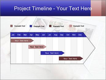 0000077689 PowerPoint Templates - Slide 25
