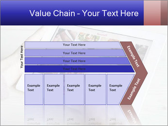 0000077689 PowerPoint Templates - Slide 27
