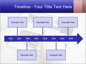0000077689 PowerPoint Template - Slide 28
