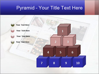 0000077689 PowerPoint Template - Slide 31