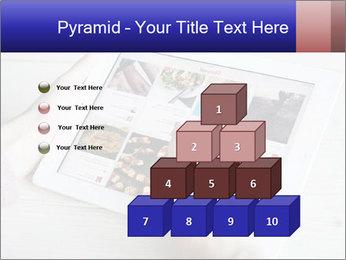 0000077689 PowerPoint Templates - Slide 31