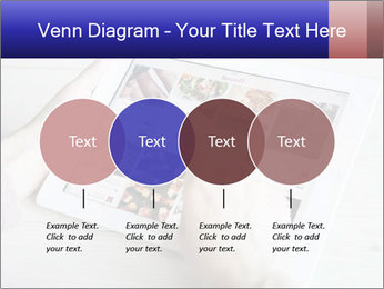 0000077689 PowerPoint Template - Slide 32