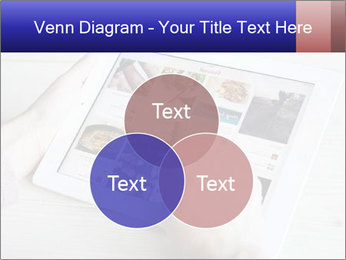 0000077689 PowerPoint Template - Slide 33