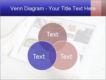 0000077689 PowerPoint Templates - Slide 33