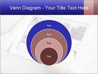 0000077689 PowerPoint Templates - Slide 34