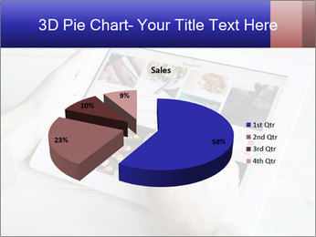0000077689 PowerPoint Template - Slide 35