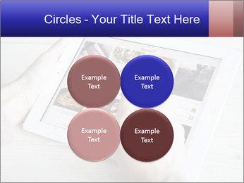 0000077689 PowerPoint Templates - Slide 38