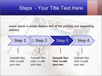 0000077689 PowerPoint Templates - Slide 4