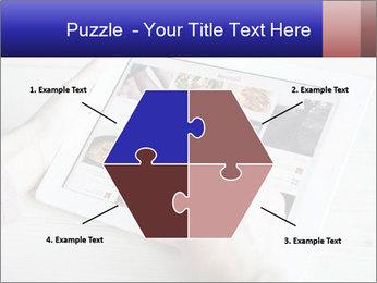 0000077689 PowerPoint Templates - Slide 40