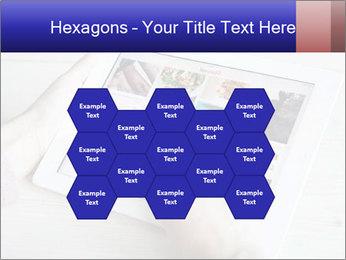 0000077689 PowerPoint Templates - Slide 44