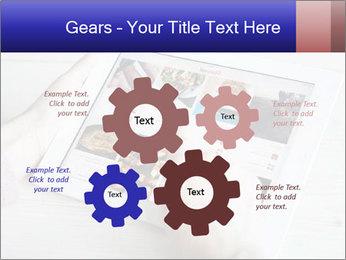0000077689 PowerPoint Templates - Slide 47