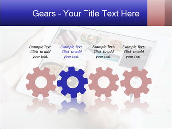 0000077689 PowerPoint Template - Slide 48