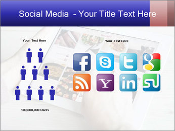 0000077689 PowerPoint Template - Slide 5
