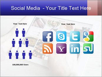 0000077689 PowerPoint Templates - Slide 5