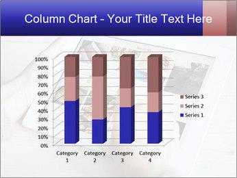 0000077689 PowerPoint Templates - Slide 50