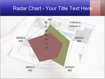 0000077689 PowerPoint Templates - Slide 51