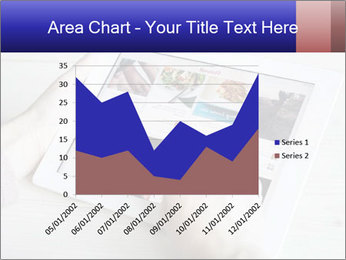 0000077689 PowerPoint Template - Slide 53
