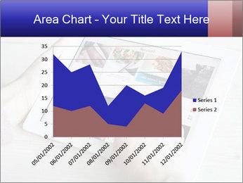 0000077689 PowerPoint Templates - Slide 53