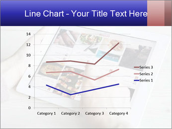 0000077689 PowerPoint Templates - Slide 54
