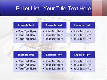0000077689 PowerPoint Templates - Slide 56