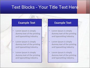 0000077689 PowerPoint Templates - Slide 57