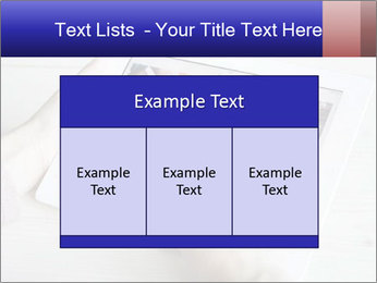 0000077689 PowerPoint Template - Slide 59
