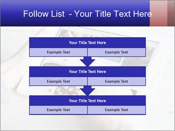 0000077689 PowerPoint Templates - Slide 60