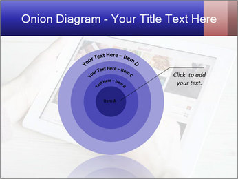 0000077689 PowerPoint Template - Slide 61