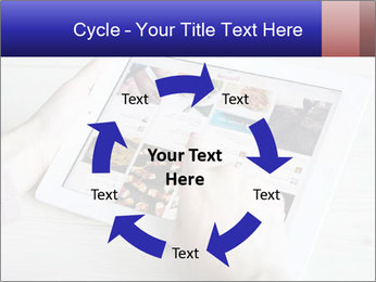 0000077689 PowerPoint Templates - Slide 62