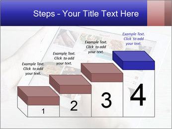 0000077689 PowerPoint Template - Slide 64