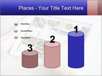 0000077689 PowerPoint Templates - Slide 65